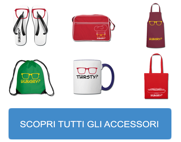 raccolta-prodotti-accessori