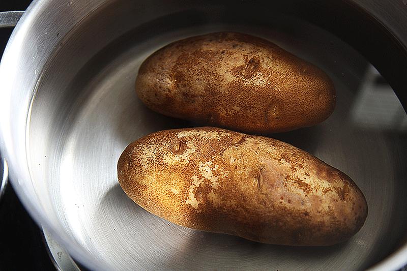 patate lessate